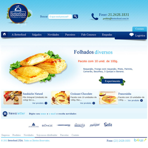 beterfood-site-thumb