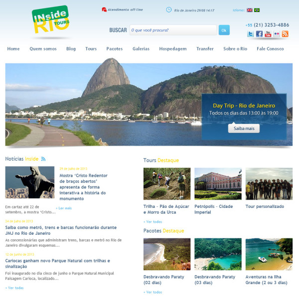 inside-rio-tour-site-thumb