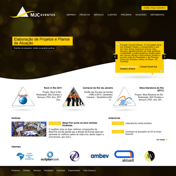 mjc-eventos-site-thumb