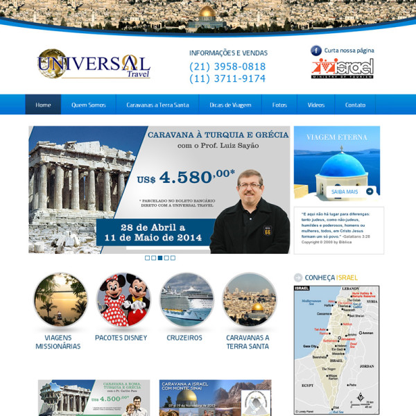 universal-travel-site-thumb