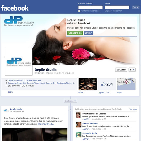 depile-facebook-thumb