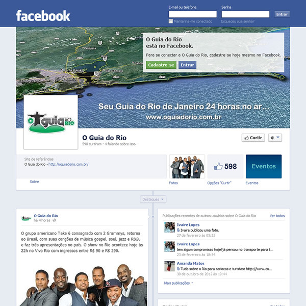 guia-do-rio-facebook-thumb