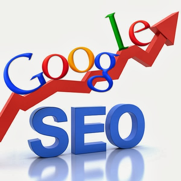 seo-marketing-busca