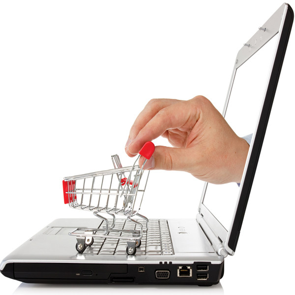 dicas ecommerce