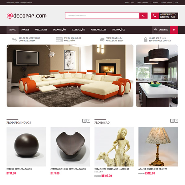 decorar-ecommerce