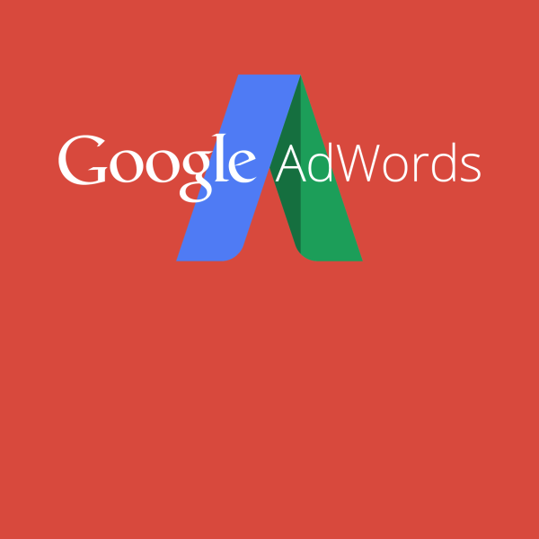 google-adwords-ecommerce