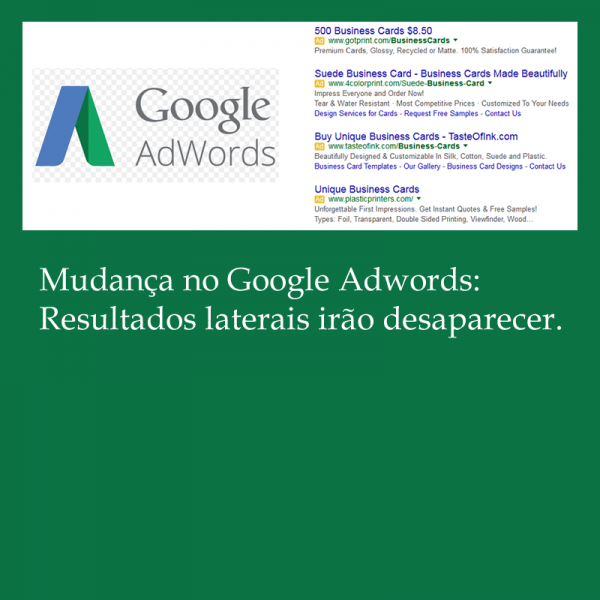 mudancas-google-adwords